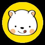 icon 150x150